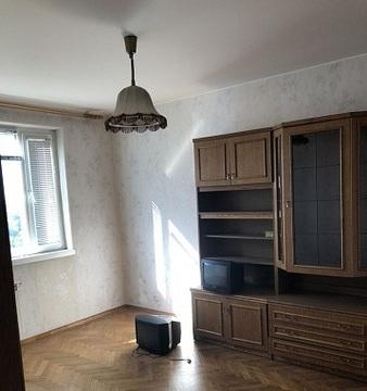 Продается 3-комнатная квартира Ангелов переулок 8 - Фото 5