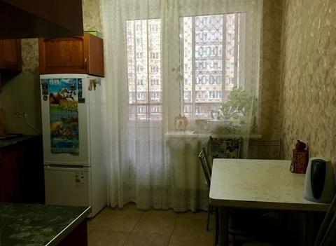 Отличная Двухкомнатная квартира в новом монолитном доме! - Фото 3