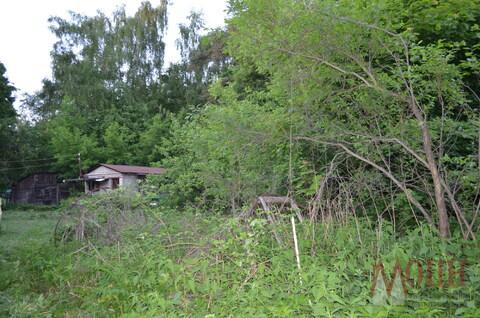 В черте города Ивантеевка продается земельный участок 16 соток - Фото 3