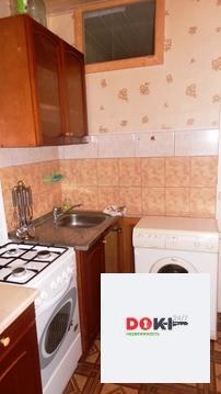 Аренда однокомнатной квартиры в 4 микрорайоне г.Егорьевск - Фото 4