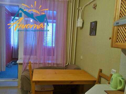 1 комнатная квартира в Обнинске, Белкинская 29 - Фото 4