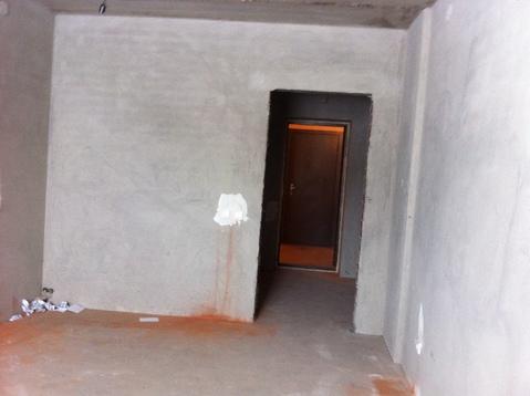 Студия в новом доме - Фото 5