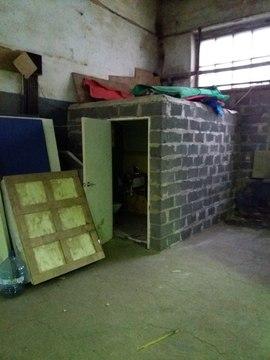 В аренду склад пр-во 420 кв.м - Фото 3