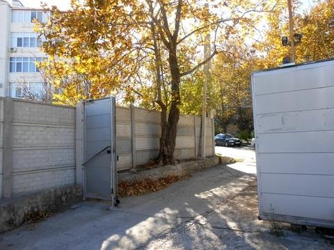 Квартира 180 кв м в клубном доме в Севастополе! Элитное место на Херсо - Фото 2