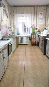Продажа комнаты, м. Фрунзенская, Обводного кан. наб. - Фото 5