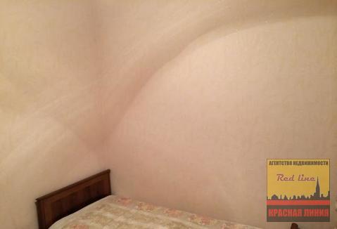 Сдаю 1-комнатную квартиру, 204 квартал, ул.Чехова д.75 - Фото 3