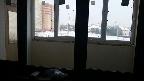 1 комнатная квартира г. Домодедово, мкр. Авиационный, ул. Ильюшина 20 - Фото 5