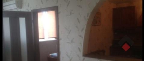 Продам 2-к квартиру, Малые Вяземы, Петровское шоссе 5 - Фото 2
