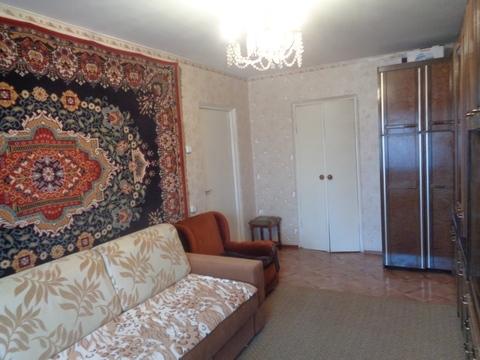 4-к квартира ул. Гущина, 160 - Фото 5