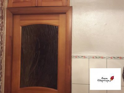 Продажа квартиры, Уфа, Тухвата Янаби б-р. - Фото 5