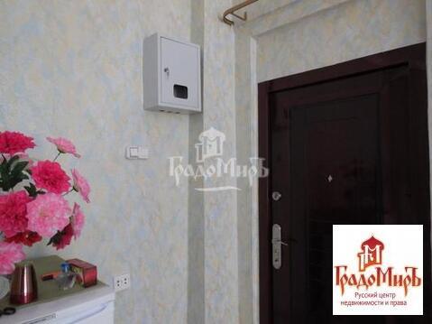 Продается комната, г. Балашиха, Белякова - Фото 4