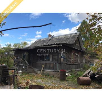 Продам дом Оборская 90 - Фото 3