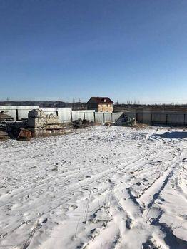 Продажа участка, Чигири, Благовещенский район, Улица Малиновая - Фото 2