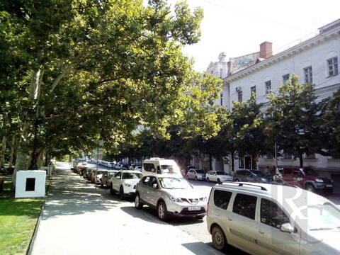 Аренда офиса, Севастополь, Нахимова пр-кт. - Фото 3