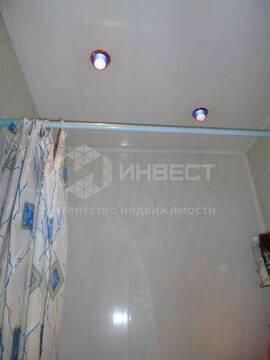 Квартира, Мурманск, Фестивальная - Фото 2