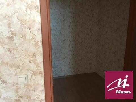 Продам 2-к квартиру, Москва г, Дмитровское шоссе 169к9 - Фото 5