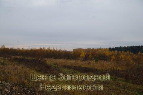 Участок, Каширское ш, 41 км от МКАД, Акулинино. Продается участок - . - Фото 4