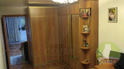 Продажа квартиры, Искра, Звериноголовский район, Ул. Геннадия Ожгихина - Фото 5