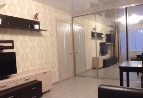 Сдам квартиру на ул.Фрунзе 16 - Фото 1