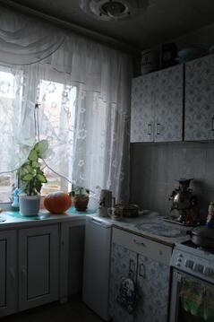 Продам 2-х ком.кв.Малая Техническая 9, 2/5 кирп, 44 кв.м - Фото 4