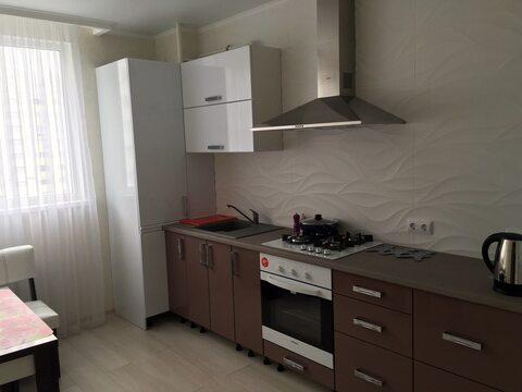 Снять квартиру на Парковой в Севастополе - Фото 1