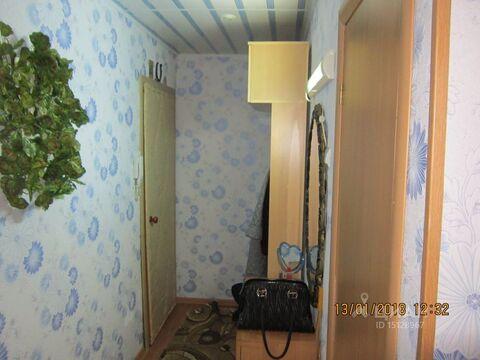 Продажа квартиры, Кинешма, Кинешемский район, Ул. Колхозная - Фото 1
