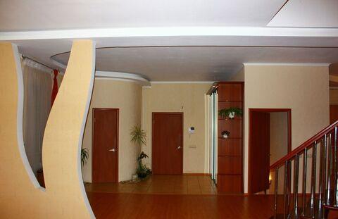 Заветная 6 отличный дом в аренду под любые цели алтан приволжский ра-н - Фото 3