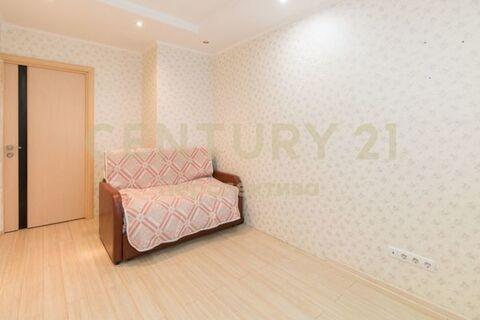 Продается 1 комната в 2 комнатной квартире - Фото 3