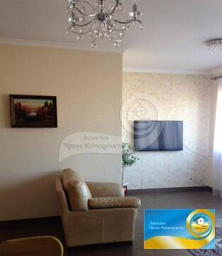Продается 4-комн. квартира, площадь: 181.00 кв.м, Чкалова ул - Фото 5