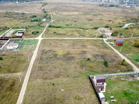 Продается участок. , Литвиново, - Фото 3