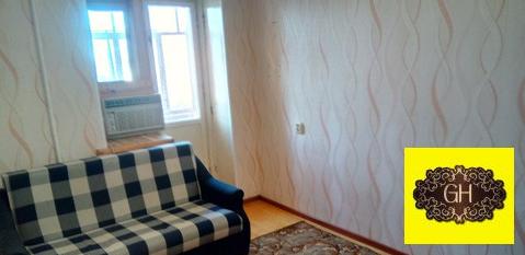 Аренда квартиры, Калуга, Ул. Гер - Фото 2