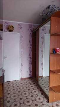 Продажа комнаты, м. Проспект Ветеранов, Маршала Жукова пр-кт. - Фото 5