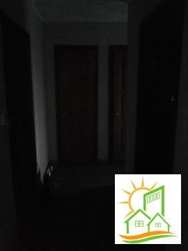 Квартира, мкр. Пионерный, д.19 - Фото 2