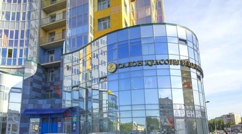 Элитные апартаменты у метро - Фото 4