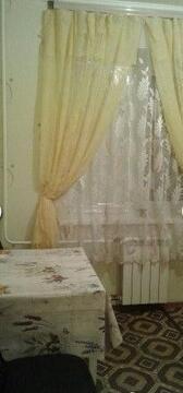 Аренда квартиры, Волгоград, Ул. Глазкова - Фото 5