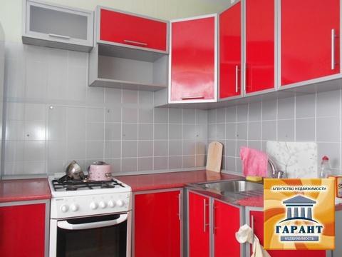 Продажа 1-комн. квартиры Гагарина 27 - Фото 1