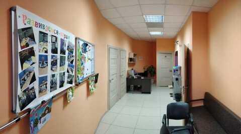 Коммерческая недвижимость, ул. Саврасова, д.73 - Фото 4