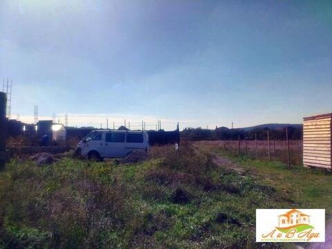 Продажа дачи, Анапа, Анапский район, Квартал 4 - Фото 4