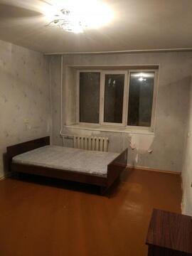 Продам 3-к квартиру, Иркутск город, Красногвардейская улица 14 - Фото 2