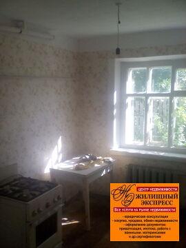 Дом р-н Сокольники - Фото 2