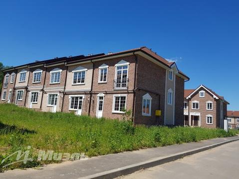 Продается дом, Молоковское с/п. - Фото 2