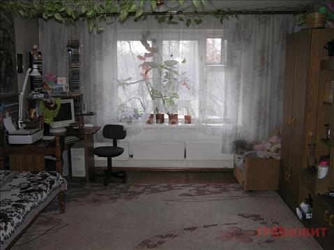 Продажа квартиры, Новосибирск, Ул. Хилокская - Фото 3