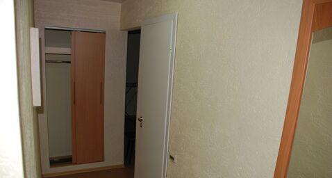 Сдается 1-комнатная квартира ул. Полины Осипенко - Фото 3