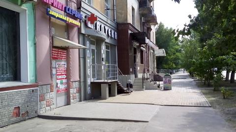 Сдаю помещение 78.3 кв.м под аптеку в Воронеже. - Фото 5