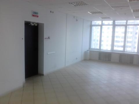 Офисное помещение в юзр с ремонтом - Фото 2