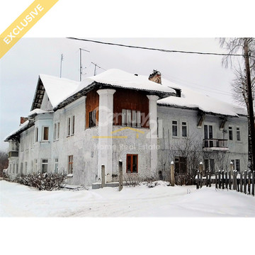 Пермь, Вильямса, 19 - Фото 1