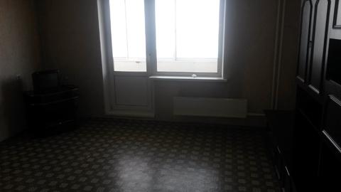 Сдам 1-ю квартиру - Фото 3