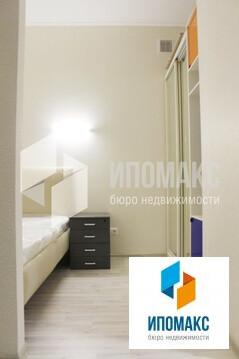 Сдается 1-комнатная квартира в г.Апрелевка ЖК Весна - Фото 3