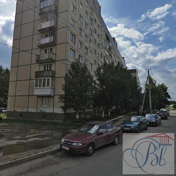Сдам 2к. квартиру. Всеволожск г, Ленинградская ул. - Фото 2
