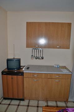 Сдается 2комн квартира в пригороде Одинцово - Фото 5